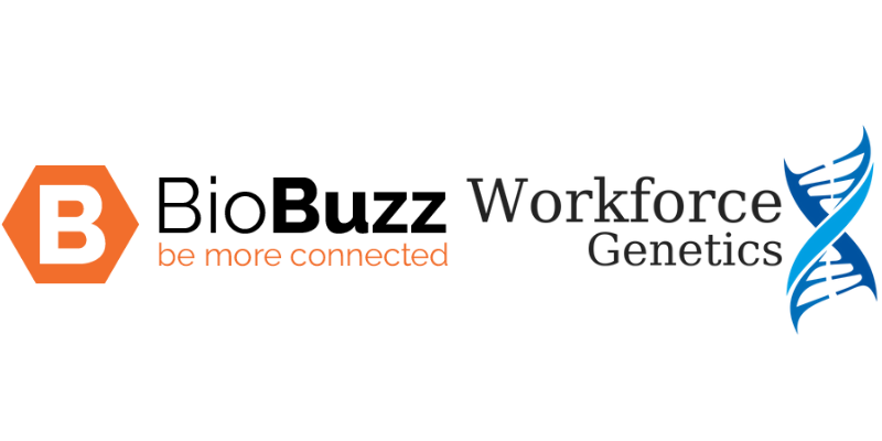 bb + wgx combo logo (1)